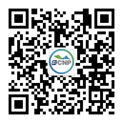 杭州南方中润机械有限公司