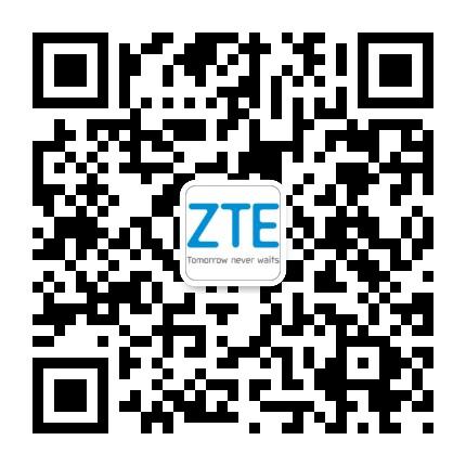 ZTECorporation