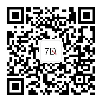 7DGroup