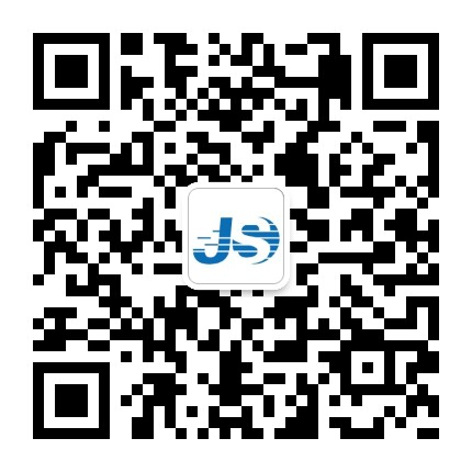安徽吉胜电子股份有限公司二维码