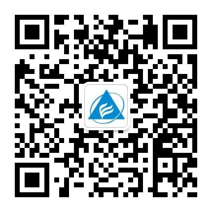 安徽省教育招生考试院