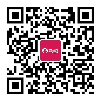 js69111.com