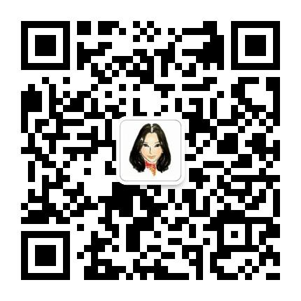 瑞敏儿童教育资源微信二维码