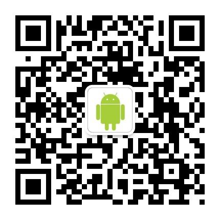 每天学点Android知识
