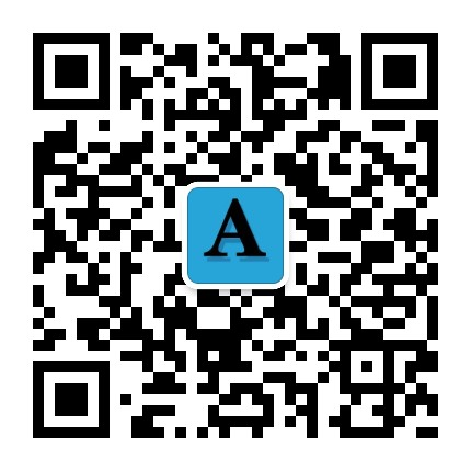 App资讯