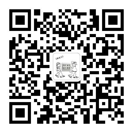 文芸优惠购-微信二维码