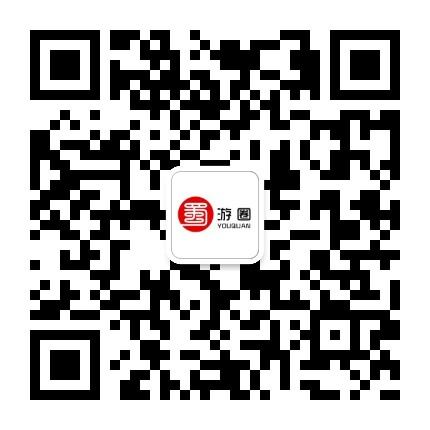 玖壹捌网络小程序