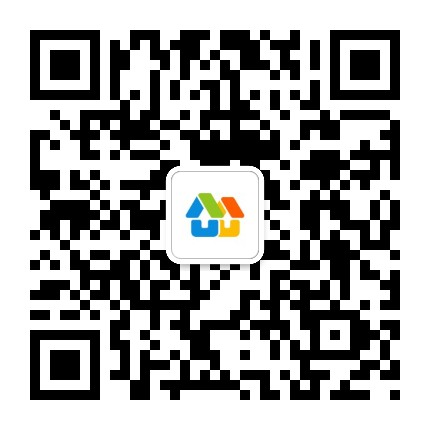 嘉兴升学指导-微信二维码