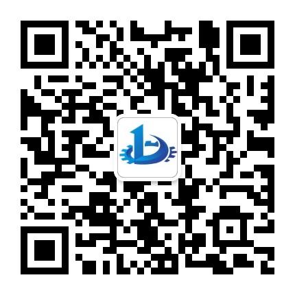 泵车无忧-微信二维码