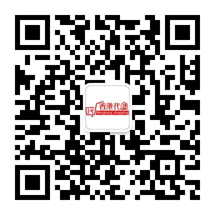香港购物情报站
