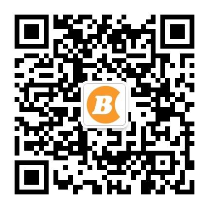比特币中文网