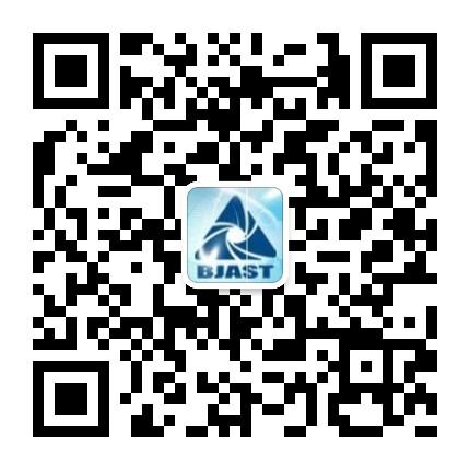 北京市科学技术研究院