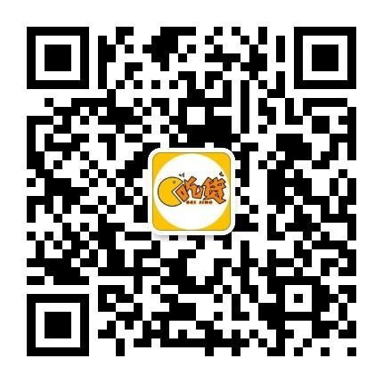 北京吃货指南微信公众号