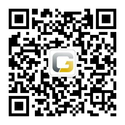 北京国巨汇金