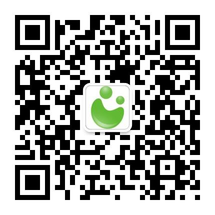 北京妈妈网