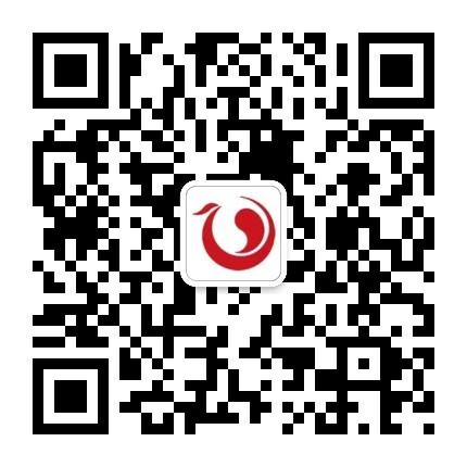 北京农商银行e服务
