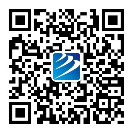 北京新华电脑学校