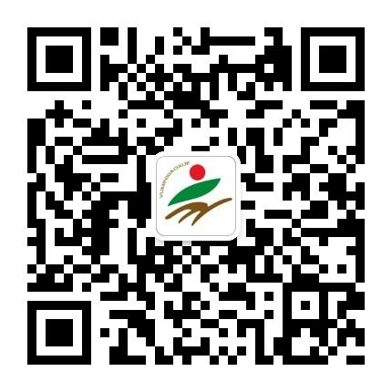 北京市西城区育民小学