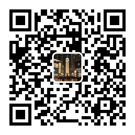 重庆创新创业