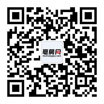 bofangw亳房网