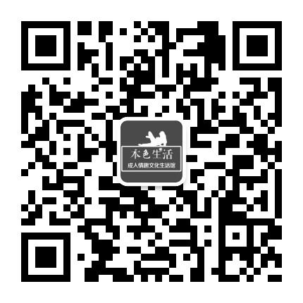 www.66660.com