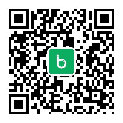 code?username=budaolepao#.jpg