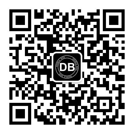 金沙娱乐网址js77888.com
