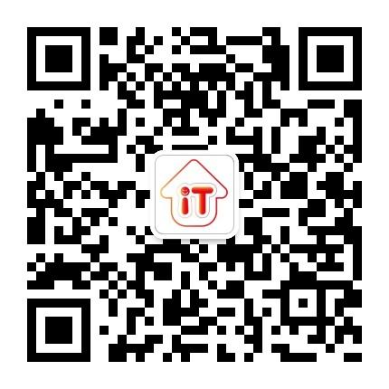 I生活T精彩