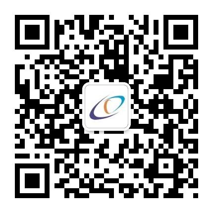 深圳创迪鑫电子有限公司二维码