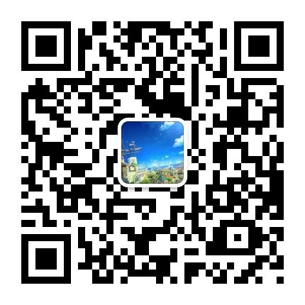 Android部落格