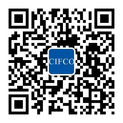 中国国际期货