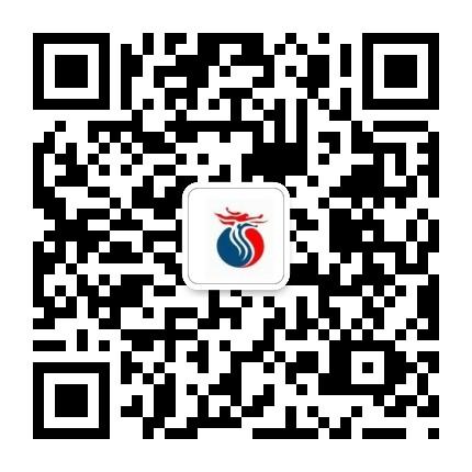 长江证券重庆分公司
