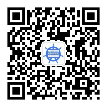 云原生技术课堂
