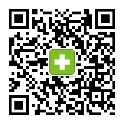医学论坛网