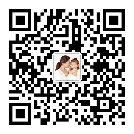 中国育婴-微信二维码