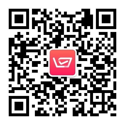 蓝冠商城官方微信公众号