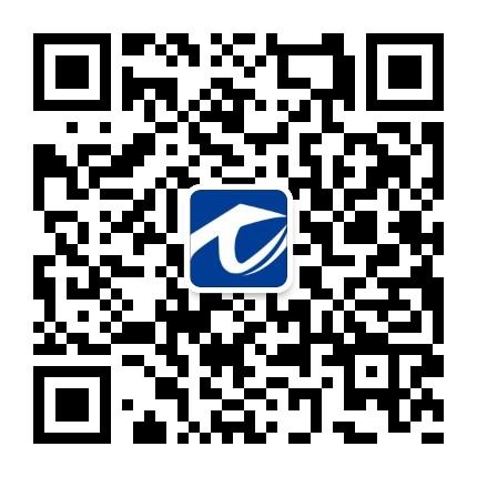 中国统计网