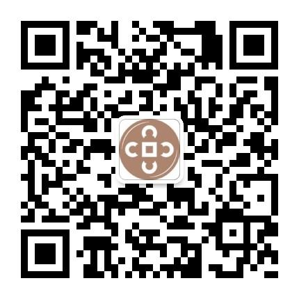 湊湊火锅茶憩官方