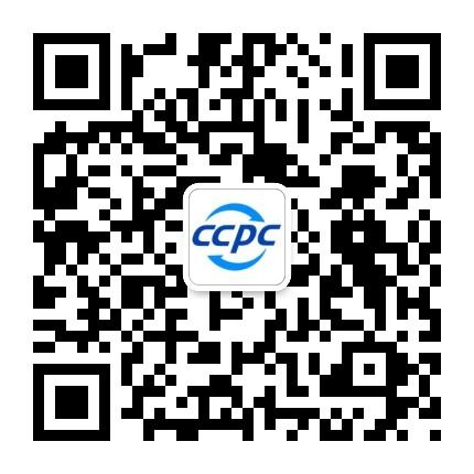 中项网-微信二维码