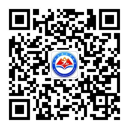 政委灿荣微信公众号