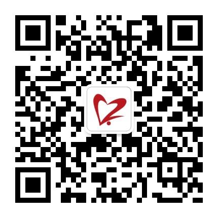 重庆考试院