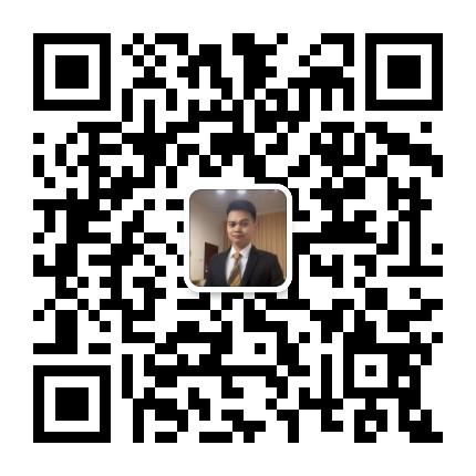 微信公众号 泽源聊不 cydpd008