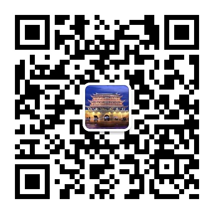潮州文化旅游