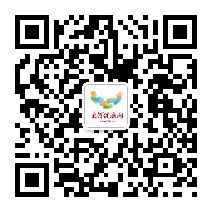 大河健康网
