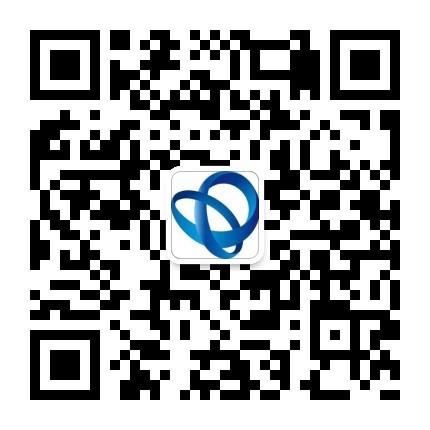 达拉特旗科学技术协会