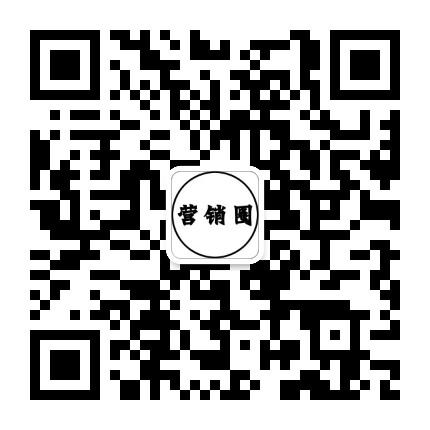 微语小报-微信二维码