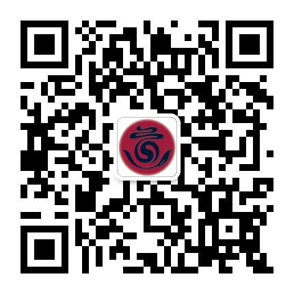 大道之学官网-微信二维码