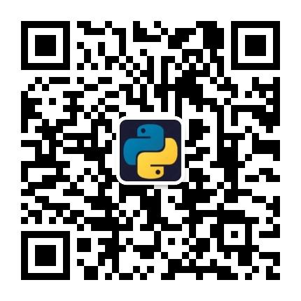 Python网络爬虫与数据挖掘