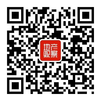 日本设计小站微信公众号