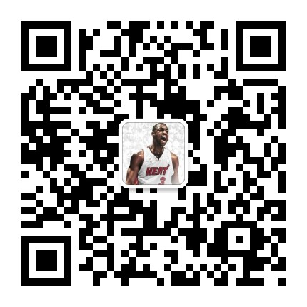 NBA篮球实用技巧